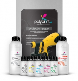 polyprint-starting-kit