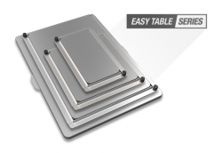 easy-table-series-featured-980x675