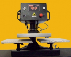 pneumatic-press-mod-ts-due