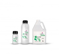 polyprint-cleaner-250ml-1-2-lt